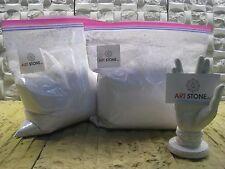 7 lbs WHITE Pigment for Concrete Titanium Oxide