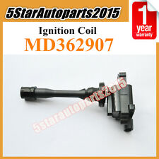 New Ignition Coil For Mitsubishi Eclipse Galant Lancer Mirage Outlander MD362907