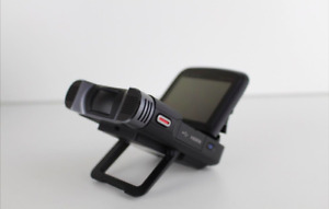 Canon LEGRIA VIXIA mini X HD Pocket Camcorder