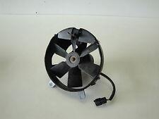 RADIATORE Ventilatore Ventilatore RADIATORE VENTOLA VENTOLE MOTORE HONDA VF 500 F pc12 83-87