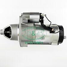 VOLVO PENTA TD40 TMD30 STARTER MOTOR S1250