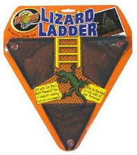 Free Lizards Ebay