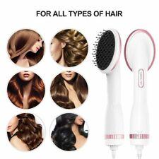 Hair Dryer Brush Hair Care Comb One Step Hair Styler for Dryer Multifunctional