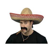 Disfraz de paja sombreroes  25018b428ff