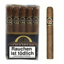 Quorum Classic Corona, 10 Zigarren