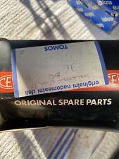 Cev Lens And Headlight Bezel Nos Puch Headlight Insert 995 6v-21w #r2004910