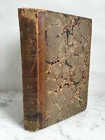 Guía Universal Y Raisonné Jurisprudencia Tomo 21 1827