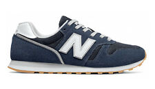 New Balance 373 Low Top Sneakers for Men for Sale | Authenticity ...