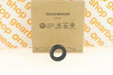 GENUINE VW TRANSPORTER SELECTOR SEAL 1991-2003 24.3 X 6.4 MM 02A 301 227M