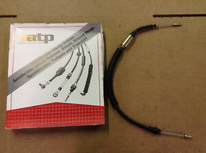 NEW ATP Y149 Clutch Cable