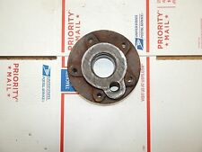 Bolens 1250 (Tube Frame) Axle Hub (Free Wheel)-NLA-USED
