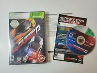 Need For Speed - Hot Pursuit for XBox 360 by EA