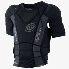 Troy Lee Designs Protection Youth Kids Armor TLD MX BMX MOTOCROSS MTB UPL 7850