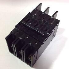 HEINMANN AIRPAX 31 AMPS 50/60HZ 600V CIRCUT BREAKER HH83XB447 103291