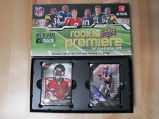2008 Upper Deck NFL Players Rookie Premiere Complete Set of 30 Opened Matt Ryan
