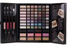 Victorias Secret Ultimate ANGEL Essential Makeup Kit $150 MUST HAVE KIT NWT