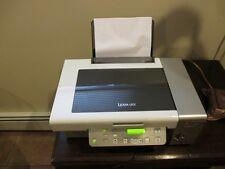 lexmark printer 4431-w12