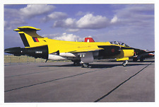Royal Aerospace Establishment   -  BLACKBURN  'BUCCANEER'  S-2B