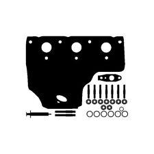 Elring Montagesatz für Turbolader für Smart Cabrio City-Coupe Crossblade 0.6