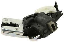 VW PASSAT B6 CC JETTA III EOS SERRATURA DEL PORTELLONE POSTERIORE 4F5827505D