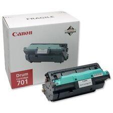ORIGINALE TAMBOUR PHOTOCONDUCTEUR Canon LBP-5200 MF8180C/701 701drum 9623A003