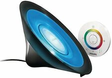 Philips LivingColors Aura Colour Changing Mood Light (integrated 1 X 8 W LED Bul