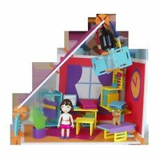 Rm3001-dh Educational Toy Roominate Studio Rm3001dh