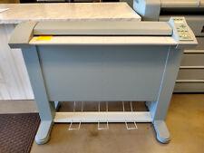 """Oce 4410 36"""" wide-format monochrome Scanner - TDS 400 scanner"""
