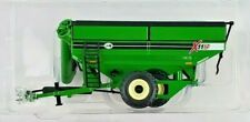 SpecCast 1:64th Scale J&M X1112 Green Grain Cart with Duals
