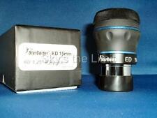 """1.25 """" 15mm BST Explorador Dual Ed ocular de la marca"""" starguider """""""