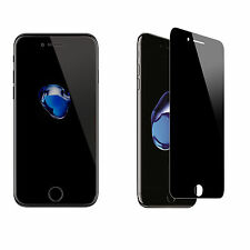 "PRIYACY Premium Tampered Glass Screen Protector 2.5D for Apple Iphone 7 (4.7"")"