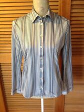 Marks and Spencer Blouse Vintage Tops & Shirts for Women