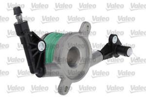 Valeo Concentric Slave Cylinder 804528 fits Mercedes-Benz Sprinter 2-T 208 CD...
