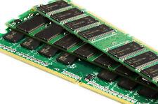 HP 4MB AIMM 133MHZ SDRAM CL3 176755-001 Samsung