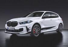 BMW M Performance Folierung 1er F40 Akzentstreifen NEU 51142465580 2465580