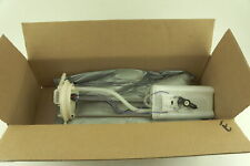 New Genuine OEM ACDelco Electric Fuel Pump Module Assembly MU1752 19177240