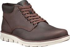 Zapatos informales de hombre marrones Timberland