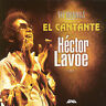 Hector Lavoe : Cantante: The Originals [us Import] CD (2007)