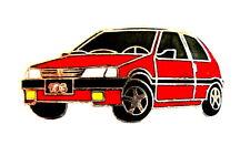 AUTO PIN/PINS-PEUGEOT 106 [1128]
