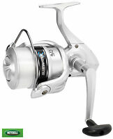 Mitchell Bluewater R Fixed Spool Fishing Reel - All Models - 6000, 8000, 9000