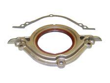 Dnj Engine Components   Rear Main Bearing Seal Set  RM632