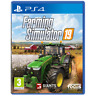 PS4 Spiel Landwirtschafts-Simulator 19 Farming Simulator 2019 DHL Blitzversand