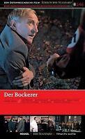 Der Bockerer von Franz Antel | DVD | Zustand gut
