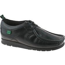 33 scarpe casual per bambini dai 2 ai 16 anni