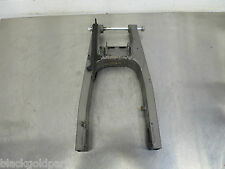 EB100 2009 HONDA CBF1000 CBF 1000 REAR SWINGARM SWING ARM