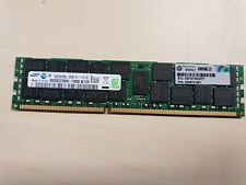 Original HP 627812-B21 628974-081 ( 1 x 16GB ) RAM DDR3 2Rx4 PC3L-10600R