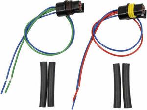 For Oldsmobile Cutlass Calais Vehicle Speed Sensor Connector SMP 75567DZ