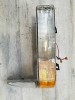 2001-2004 FORD EXCURSION FRONT RIGHT PASSENGER TURN SIGNAL LAMP LIGHT OEM 136450