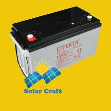 Module solaire Pile Batterie elektromoteur Chargeur renouvelable BT 90Ah 12V