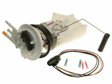 For 2000-2001 Chevrolet Suburban 1500 Fuel Pump Assembly Denso 22366VR Fuel Pump